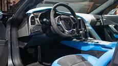 automotive interior paint soft touch paint for plastic