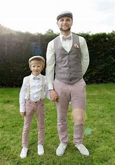 tenue vintage mariage look vintage tenues r 233 tro pour homme et gar 231 on d honneur