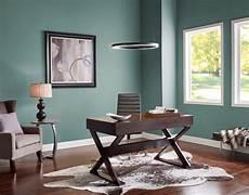 147 best bedroom images pinterest wall paint colors
