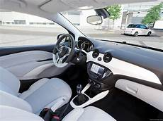 opel adam 2013 picture 76 of 108