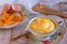 crema pasticcera all arancia fatto in casa da benedetta crema pasticcera all arancia profumo di vaniglia zero glutine