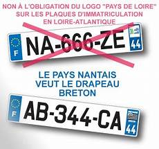 Quelle Plaque D Immatriculation En Ce Moment Automobile