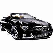 Download Cars Free PNG Photo Images And Clipart  FreePNGImg