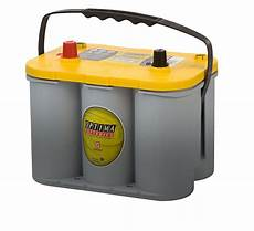batterie für mover optima 47100 01 dunkler