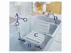 siege de baignoire castorama si 232 ge de bain avec dossier castorama
