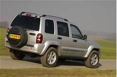 jeep 2 8 crd fiabilité fiche technique jeep ii 2 8 crd163 limited l