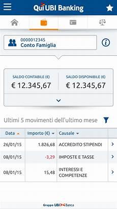 ubi accesso qui ubi banking accesso clienti e guida html it