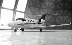 4k jet black wallpaper jet wallpapers jet stock photos