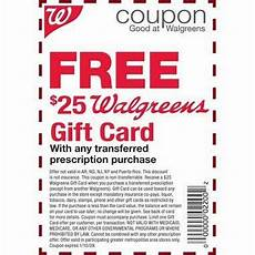beginning worksheets 18792 king soopers pharmacy how to transfer a prescription with images printable coupons