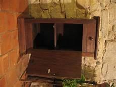 petit meuble une porte un tiroir meublenjoie