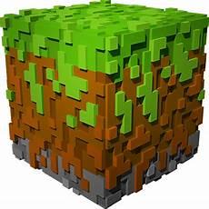 Minecraft Malvorlagen Xp Free Sandbox Craft Build Destroy Survive