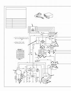 miller electric aead 200le technical manual page 24 free pdf download 68 pages