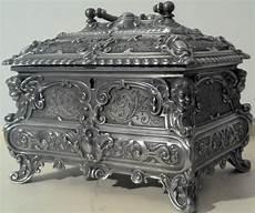 www didoulabrocante fr merveilleuse ancienne boite a
