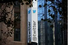 twitters new headquarters in san testing quot buy quot button on tweets for instant