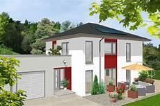 Neubau Haus I Mein Neues Eigenheim