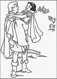 Ausmalbilder Prinzessin Schneewittchen Ausmalbilder Prinzessin 2 Bilder Zum Ausmalen