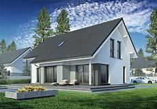 Eineinhalbgeschossige H 228 User Dan Wood House