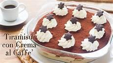 torta con crema pasticcera di benedetta tiramis 249 moka con crema al caff 232 ricetta dolce facile e goloso 55winston55 youtube