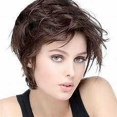 latest short haircuts for women curly wavy straight hair ideas page 5 hairstyles