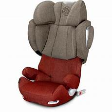 cybex q3 fix cybex solution q3 fix car seat available from w h watts