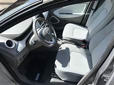Renault Zoe Mieten - 2014 renault zoe zen 22kwh akku miete autovermittlung