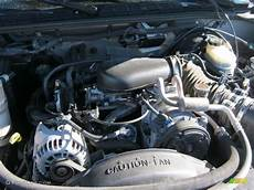 on board diagnostic system 1997 gmc sonoma electronic throttle control 2000 gmc sonoma engine fan removal 2000 gmc sonoma replacement engine cooling parts carid com
