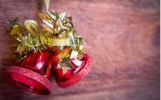Wallpaper Jingle Bells jingle bells images with ribbon