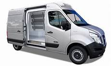 location v 233 hicule r 233 frig 233 rant 12m 179 m3 camionnette