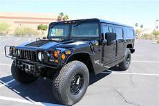 how to learn about cars 2001 hummer h1 navigation system 2001 am general hummer h1 wagon 210428