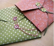 comment faire des enveloppes les meilleures id 233 es pour fabriquer une enveloppe