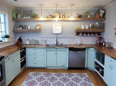 Metal Kitchen Furniture Kitchen 1950 S Metal Cabinets Refinished Youngstown