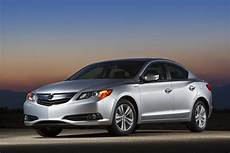 2013 acura ilx review specs pictures mpg