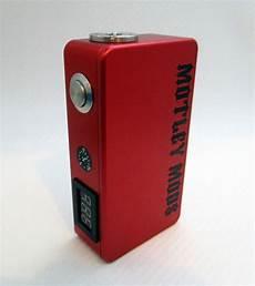 pwm board vape cnc 1590b pwm lipo box mod quot sale quot vape mods box