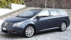 images for gt toyota avensis kombi