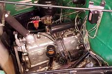 how does a cars engine work 1993 plymouth colt vista regenerative braking 1941 plymouth pickup 187591