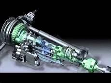 boite vitesse automatique boite de vitesse automatique