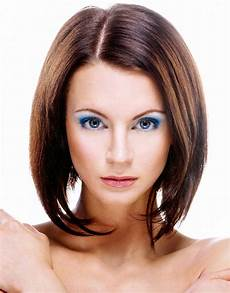blaue augen schminken blaues augen make up blaue augen schminken