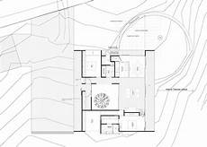 house plans tasmania lookout house with a zigzagging roof by room 11 homeli