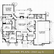 house plans 2000 to 2500 square feet 2000 2500 sq ft homes glazier homes