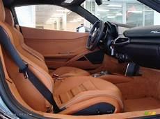 hayes car manuals 2010 ferrari 458 italia interior lighting cuoio interior 2010 ferrari 458 italia photo 52886553 gtcarlot com