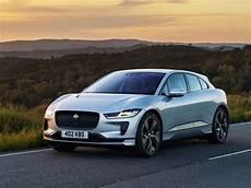 jaguar f pace electric car jaguar s i pace electric suv demands a new of car