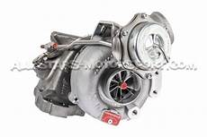 tte600 turbos for audi s4 b5 and audi rs4 b5