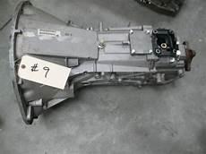 car repair manuals download 2003 dodge dakota transmission control sell dodge dakota getrag g238 6 speed transmission motorcycle in rindge new hshire us for