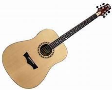 peavey acoustic peavey dw 2 dreadnought acoustic electric guitar w built in reverb