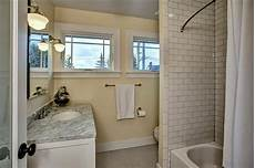 delorme designs small bathrooms use what you ve got