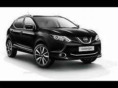 nissan x trail 2016 the new nissan x trail 2016 review interior exterior