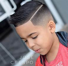 new hair style pics for boys 22 new boys haircuts for 2019 boy haircuts cool