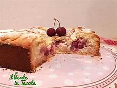 crostata crema pasticcera e grano di pasqua fatto in casa da benedetta rossi ricetta nel crostata morbida con ciliegie e crema pasticcera la ricetta il verde in tavola