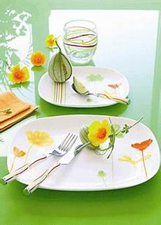 Modern Dinnerware Trends Contemporary Table Setting