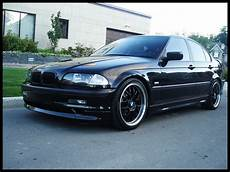 bmw e46 the news and reviews with the best bmw